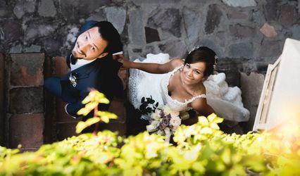 Neon Moon Weddings 2