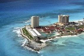 Cancún Reservas