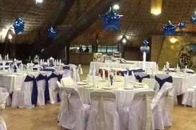 PM Banquetes