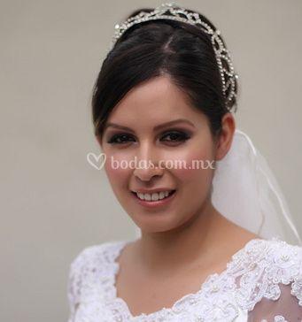 Yuridia Serrano