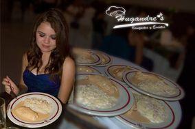 Banquetes y Eventos Hugandre's