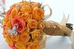 Azalea Floristas