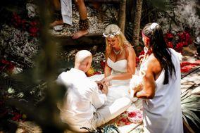 Ancestral - Ceremonias Prehispánicas