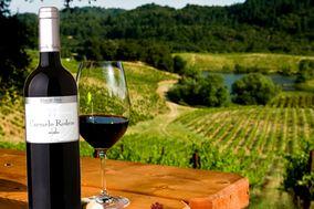 La Castellana - Vinos y Licores