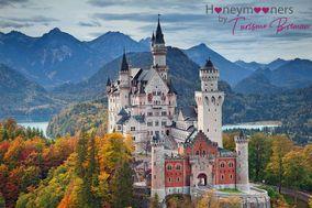 Honeymoon by Turismo Breman