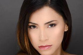 Alexia Mena Makeup Artist