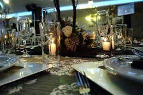 Banquetes López