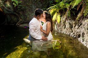 La Cueva Del Tapir