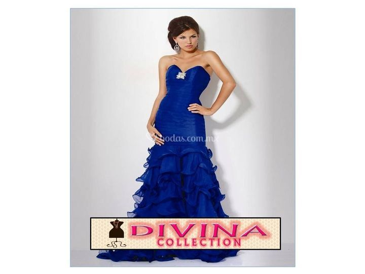 Lindo vestido talla M