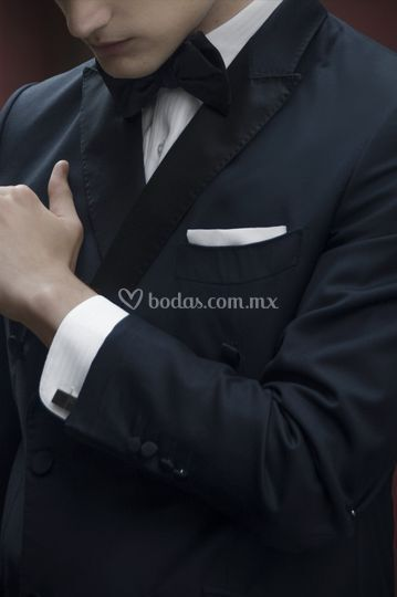 2019 Smoking Cruzado Azul