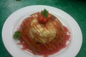 Banquetes Deli Chef