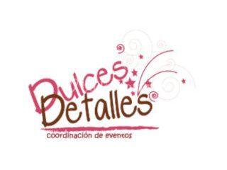 Dulces Detalles Qro-logo