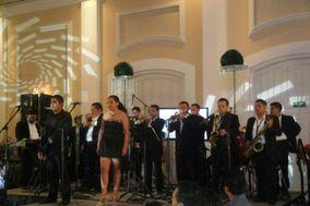 Orquesta Clave 12