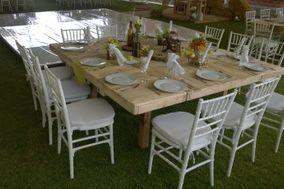 Alta Cocina y Banquetes