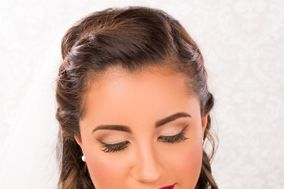 Nolchael Makeup Artist