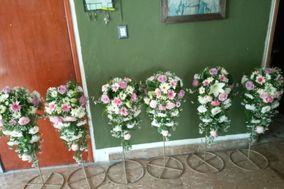 Florería el Encanto