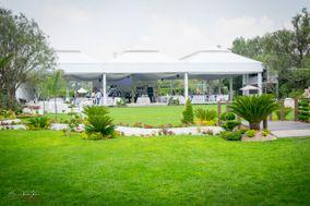 Sicas Jardín