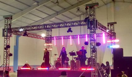 Sound Fest 1