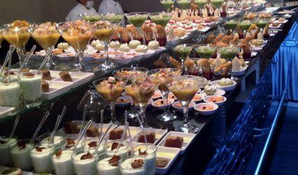 Banquetes Weintraub 1