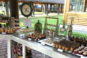 Jade Bakery