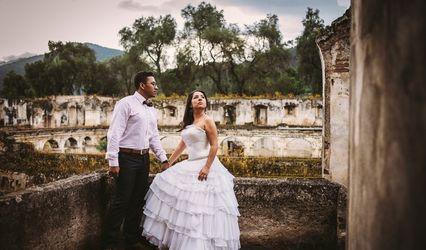 Angel Gaona Photography