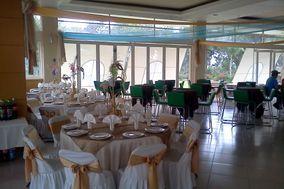 Krystall Banquetes