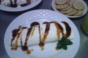 Huichos Banquetes