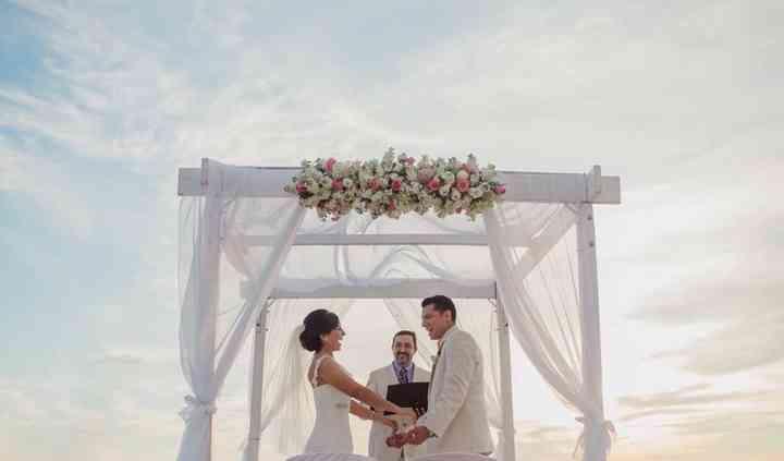 Volare Travel & Weddings