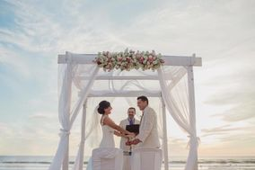 Volare Travel & Weddings