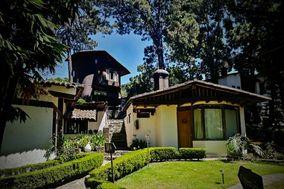 Loto Azul Hotel