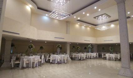 El Camino Inn & Suites