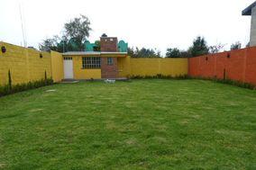 Jardines para bodas toluca for Salon jardin villa charra toluca