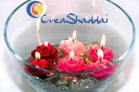 Crea Shaddai