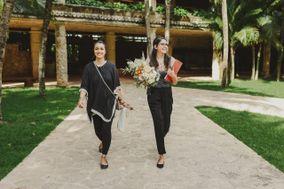 Amarte Weddings