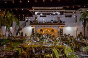 San Juan Club Social