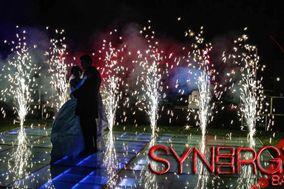 Synergy Band