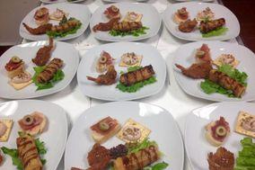 Fourchette Banquetes