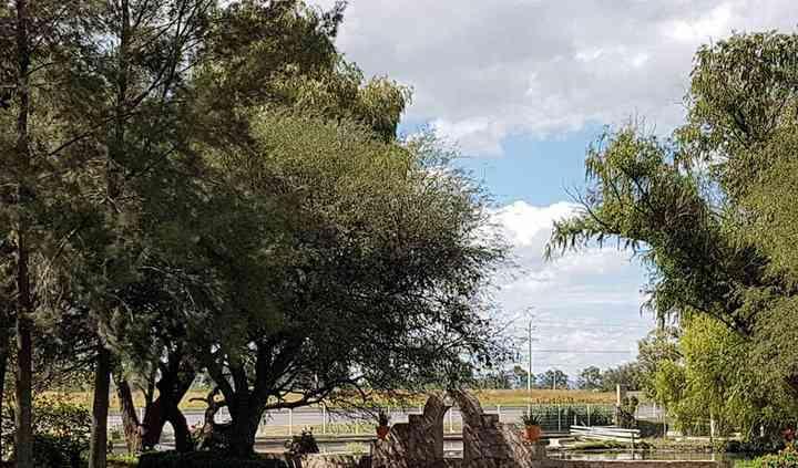 Rancho El Paraíso Inn