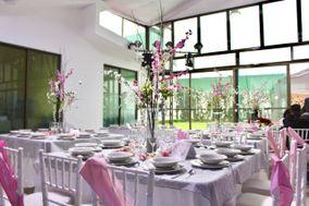 Banquetes Alettse