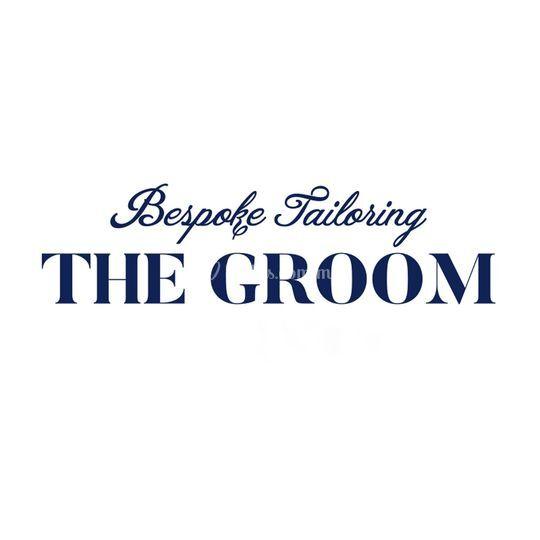 Thegroom bespoke tailoring