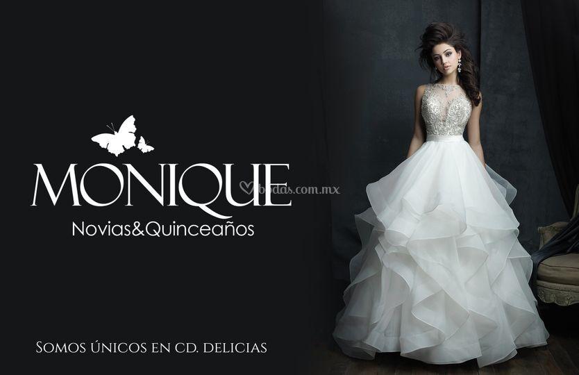 Vestidos de novia economicos en chihuahua