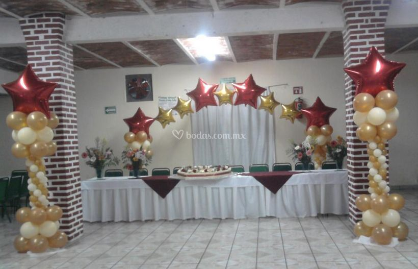 Decoraciones lili - Fotografias para decoracion ...