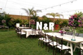 Jardines para bodas jiutepec p gina 3 for Jardin villa xavier jiutepec