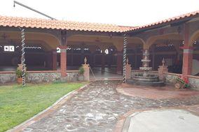 Salón Quinta Dolores