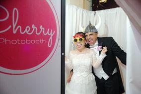 Cherry Photobooth