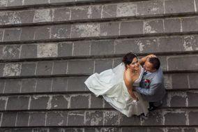Omar Aguilar Fotógrafo