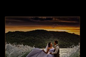 Photo Weddings Vallarta