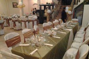 Banquetes Elizondo