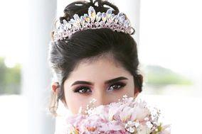 Mariel Torres Maquillaje