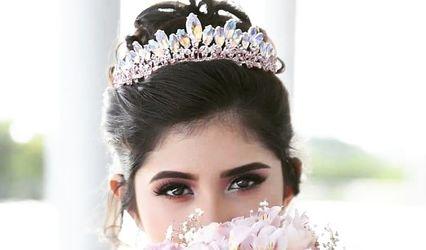 Mariel Torres Maquillaje 1